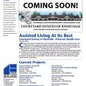flyer-construction