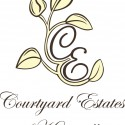 Courtyard Estates Logo-Tan&Brown-CYEKnoxville-web