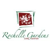 Rochelle-Gardens